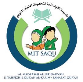 MIT SAQU